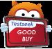 Good Buy March 2015
